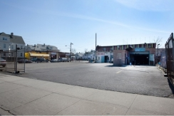 195 Central Ave,  Passaic City, NJ 07055