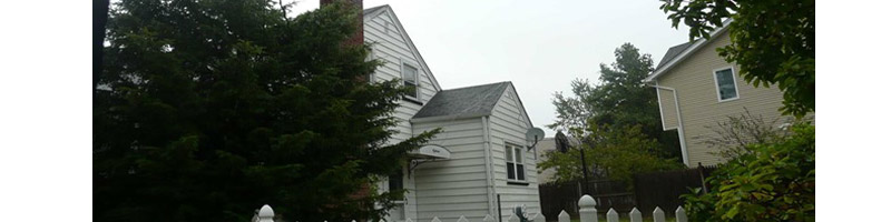 18 Derby Ln. Dumont NJ 07628 – UNDER CONTRACT!
