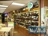 Liquor Store, Little Ferry, NJ 07643