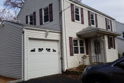 Coming New Listing in Paramus, NJ – UNDERCONTRACT
