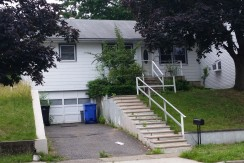 New Listing Short Sale – 55 Grand Ave Rutherford, NJ 07070 – $290,000.00