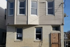 HUD LISTING – 2 FAMILY – 125 HIGHLAND AVE PASSAIC, NJ – $130,000.00