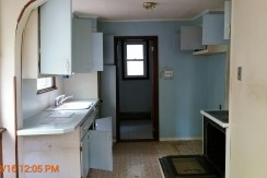 SALE PENDING- PRICE $48457- HUD LISING PERFECT FOR VACATION HOME IN RINGWOOD, NJ