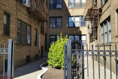 CONDO 1BED/1BTH – UNION CITY, NJ $154,900. – REO