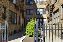 SOLD – CONDO 1BED/1BTH – UNION CITY, NJ $154,900. – REO