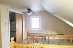 UNDERCONTRACT $185000 – 132 CHRISTIE AVE CLIFTON NJ 07011 – HUDHOME