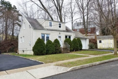 UNDERCONTRACT – SINGLE FAMILY CLIFTON – $225000