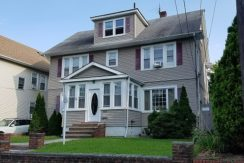 REO OCCUPIED – 165 CLINTON AVE, CLIFTON, NJ 07011 – $341,000 – OCCUPIED