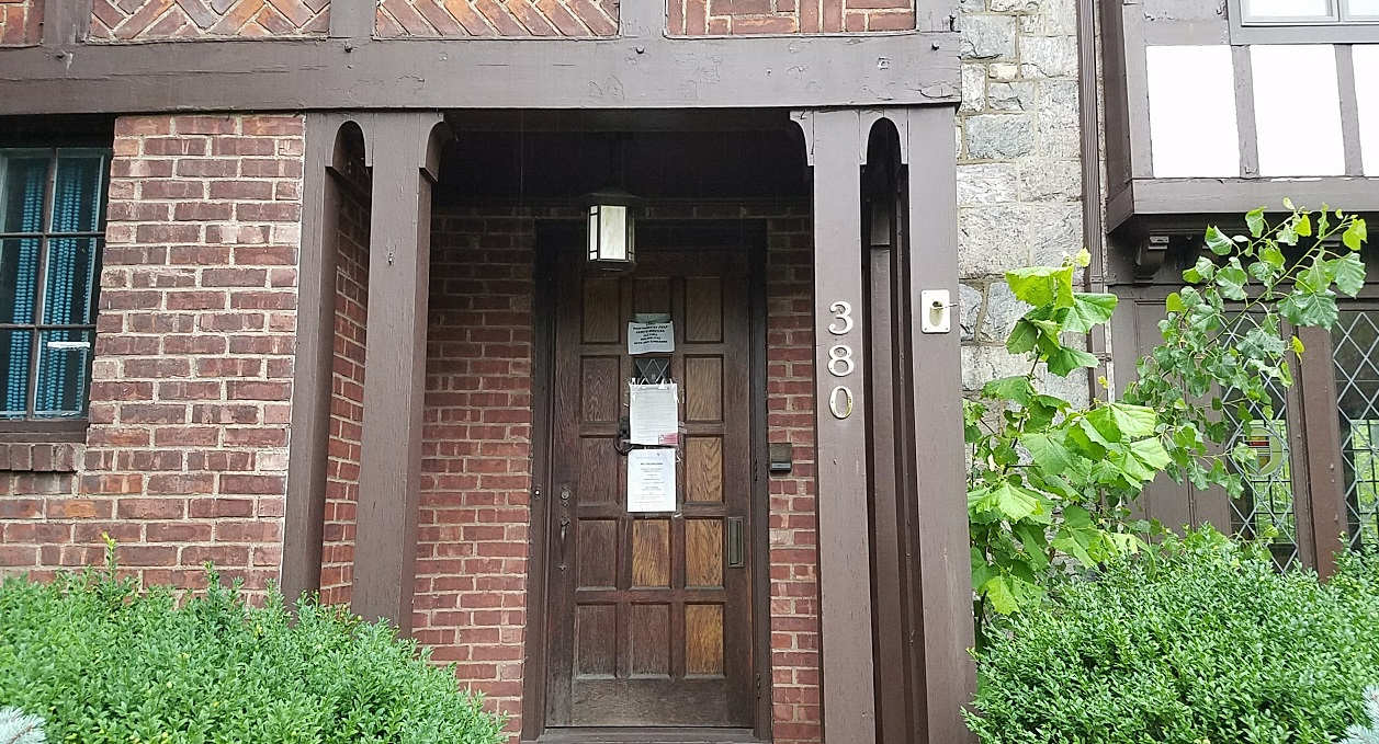 NEW REO – HISTORIC COLONIAL – $579900