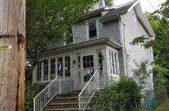 SOLD – 398 ROSLYN AVE, NEW MILFORD, NJ 07646 – $289,900