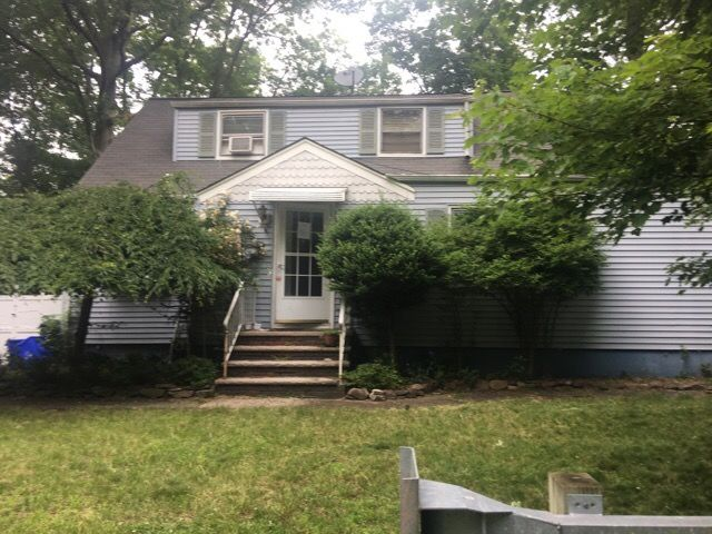 REDUCED PRICE – 27 MORNINGSIDE AVE, CRESSKILL, NJ 07626 – $429,500