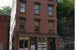 REDUCED REO – 93 ERIE ST 1, JERSEY CITY, NJ 07302 – $434,500