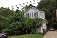 REDUCED PRICE – 1213 TUXEDO SQ, TEANECK, NJ 07666 – $195,000
