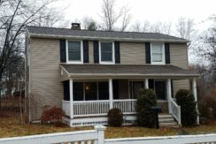 UNDERCONTRACT –  91 HIGHWOOD AVE, WALDWICK, NJ 07463 – $479,900