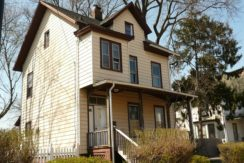 SOLD!!! HUD – 160 WALDO PL, ENGLEWOOD, NJ – $290000