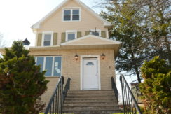 UNDERCONTRACT REO – 171 MADISON ST. WOOD RIDGE, NJ – $379,900