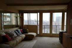 SOLD – 6 HORIZON RD #812, FORT LEE, NJ 07024