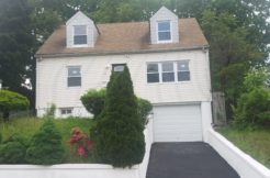 REDUCED! – 2FAMILY – 108 SUNSET PL PALISADES PARK, NJ – $725,000