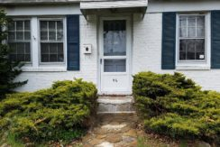 SOLD!!!- 46 SHERWOOD RD. DUMONT, NJ 07628 – $249,900