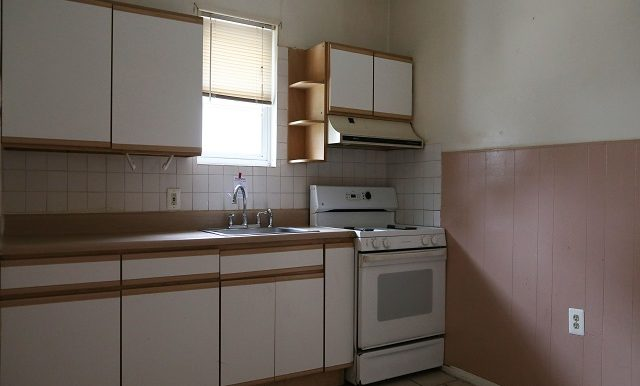 2ND FLR KITCHEN ANOTHER ANGLE 352-616331