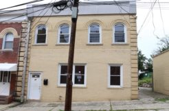 SOLD – 57 SPRING ST. LODI, NJ 07644 – $270,000
