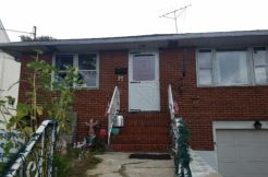 JUST REDUCED!! – 17 STUYVESANT AVE, KEARNY, NJ 07032 – $280,000