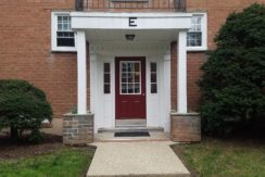 SOLD – 565 GROVE ST E15, CLIFTON, NJ 07013 – $199,900