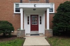 UNDER CONTRACT – 565 GROVE ST E15, CLIFTON, NJ 07013 – $199,900
