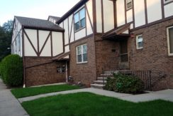 UNDER CONTRACT 78 W HUSON AVE. A1 ENGLEWOOD, NJ 07631