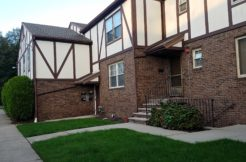 SOLD- 78 W HUSON AVE. A1 ENGLEWOOD, NJ 07631