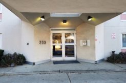 UNDER CONTRACT! 333 GRAND AVE. 1K, PALISADES PARK, NJ 07650 – $175,000