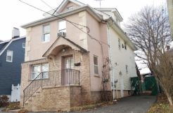 UNDER CONTRACT – 218 TEANECK RD. RIDGEFIELD PARK, NJ 07660 – $315,000
