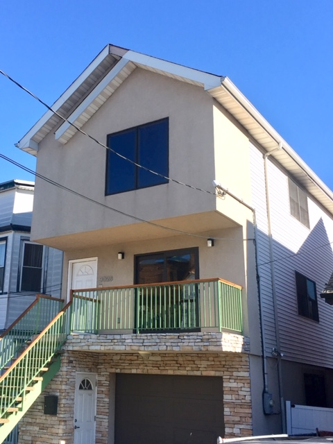 NEW!  9026 New York Ave. North Bergen, NJ 07047 – $459,000