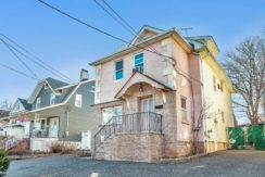 Under Contract- 218 TEANECK RD. RIDGEFIELD PARK, NJ 07660 – $289,900