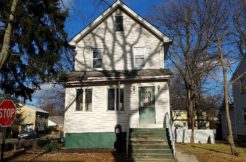 NEW REO – 141 E Fairmount Ave. Maywood, NJ 07607 $329,900