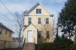Under Contract- 40 Kaufman Ave. Little Ferry, NJ 07643 $319,900