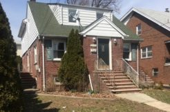 SOLD -2199 Mackay Ave. Fort Lee, NJ 07024 $615,300