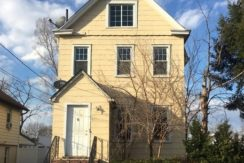 SOLD – 40 Kaufman Ave. Little Ferry, NJ 07643
