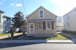 UNDER CONTRACT – 59 Marshall Ave. Little Ferry, NJ 07643 $180,000