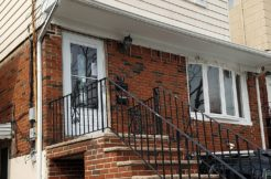 NEW REO – 175 Hamilton Ave. Fairview, NJ 07022 $598,500
