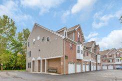 JUST REDUCED- 47 BIRCH ST RIDGEFIELD PARK, NJ 07660 $279,900