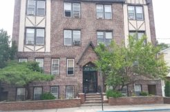 RECENTLY REDUCED! NEW REO – 8717 1ST AVE NORTH BERGEN, NJ $134,900