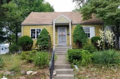 SOLD – 41 PLEASANT AVE BERGENFIELD, NJ 07621 $240,00