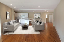 [HOT DEAL] 10 N COVE LN #B, NORTH BERGEN, NJ 07047 $410,000