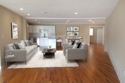 JUST REDUCED! [ROC HARBOR CONDO] 10 N COVE LN #B, NORTH BERGEN, NJ 07047 $414,900