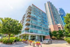 NEW REO – 25 HUDSON ST 214. Jersey City, NJ 07302 $679,900