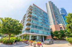 OFF MARKET – 25 HUDSON ST 214. Jersey City, NJ 07302 $659,900