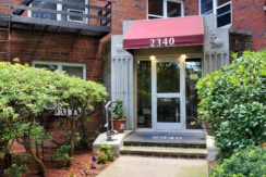 SOLD- 2340 Linwood Ave 5D Fort Lee, NJ 07024 $269,900