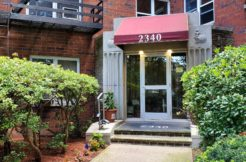 JUST REDUCED!- 2340 Linwood Ave 5D Fort Lee, NJ 07024 $269,900