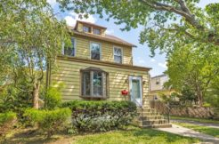 SOLD- 127 PARK AVE TEANECK, NJ 07666 $399,000